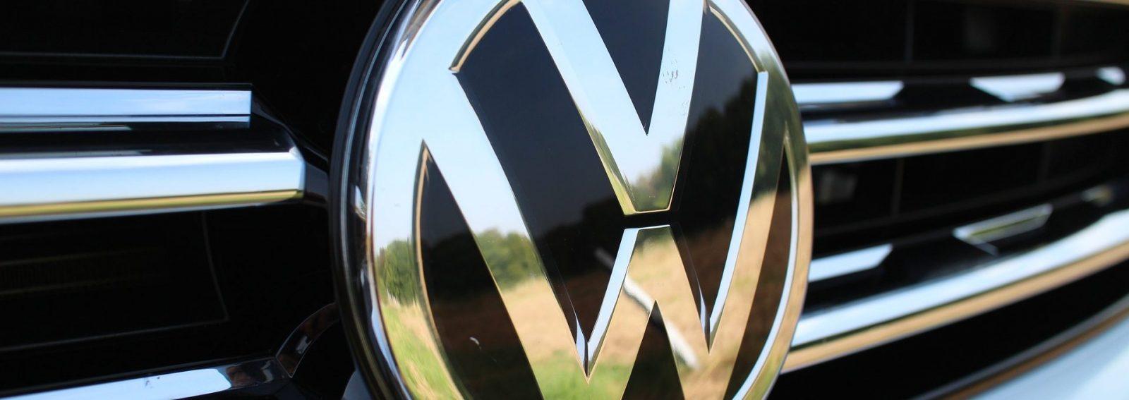 comprar volkswagen en asturias