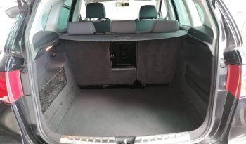Seat Altea XL 1.9TDi lleno