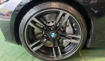 BMW M2 Competition lleno