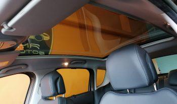 Peugeot 3008 allure 1.6 HDI lleno