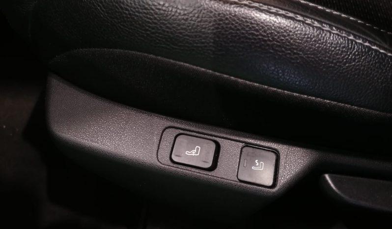 Citroen C4 1.6 eHDi 115cv Exclusive lleno